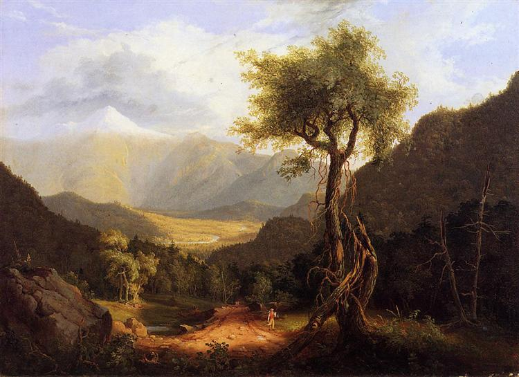 view-in-the-white-mountains-1827.jpg!Large.jpg