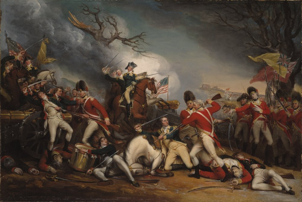 The_Death_of_General_Mercer_at_the_Battle_of_Princeton_January_3_1777.jpeg