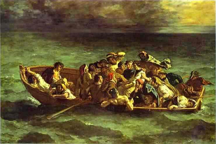 Delacroix's_The_Shipwreck_of_Don_Juan.JPG