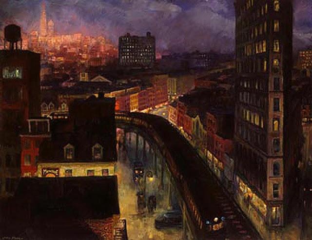 cityfromgreenwichvillage1922.jpg