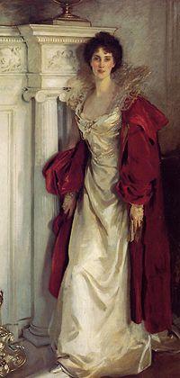 200px-Winifred_Duchess_of_Portland_John_Singer_Sargent_1902.jpeg