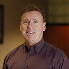 Dave Rowden, Sales