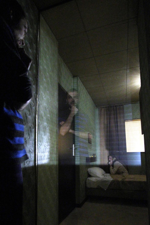 DoroTuch_hotel savoy_4855.jpg
