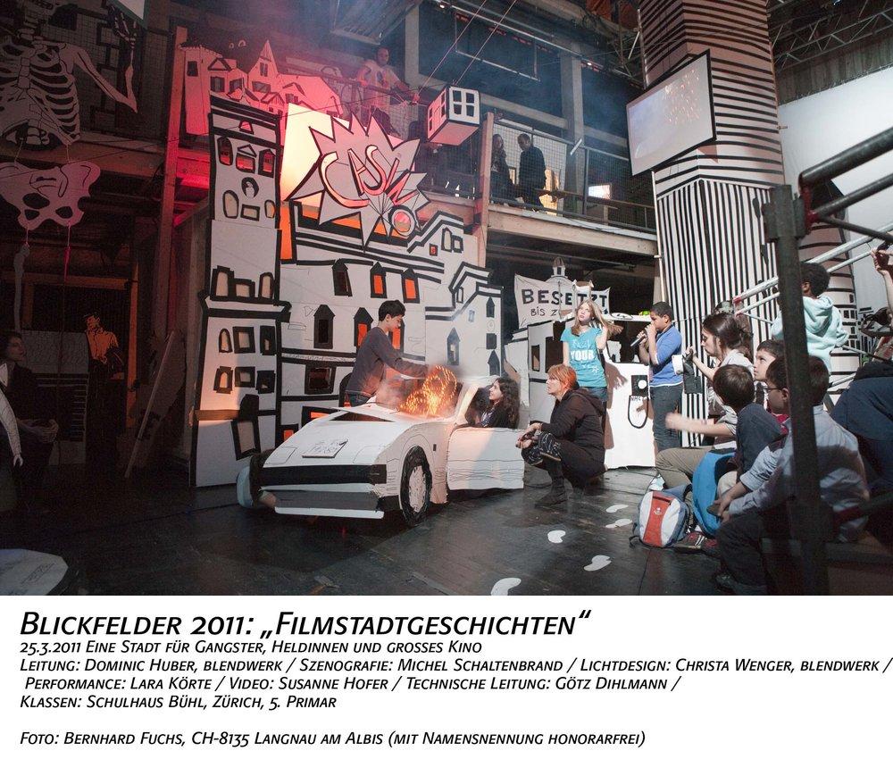 Filmstadtgeschichten-10.jpg