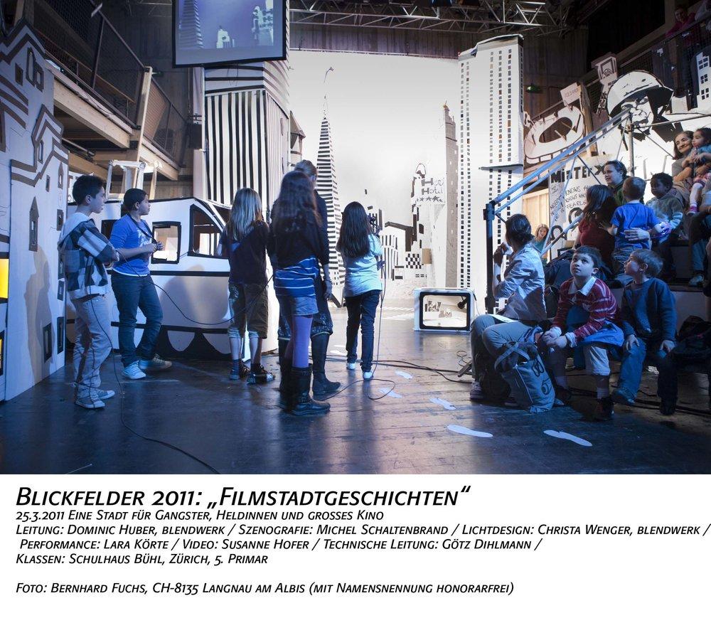 Filmstadtgeschichten-05.jpg