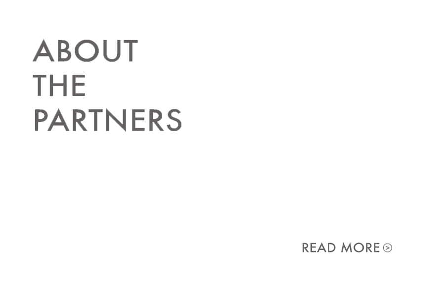 AboutThePartners