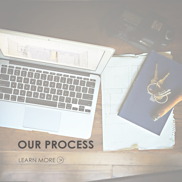 OurProcess