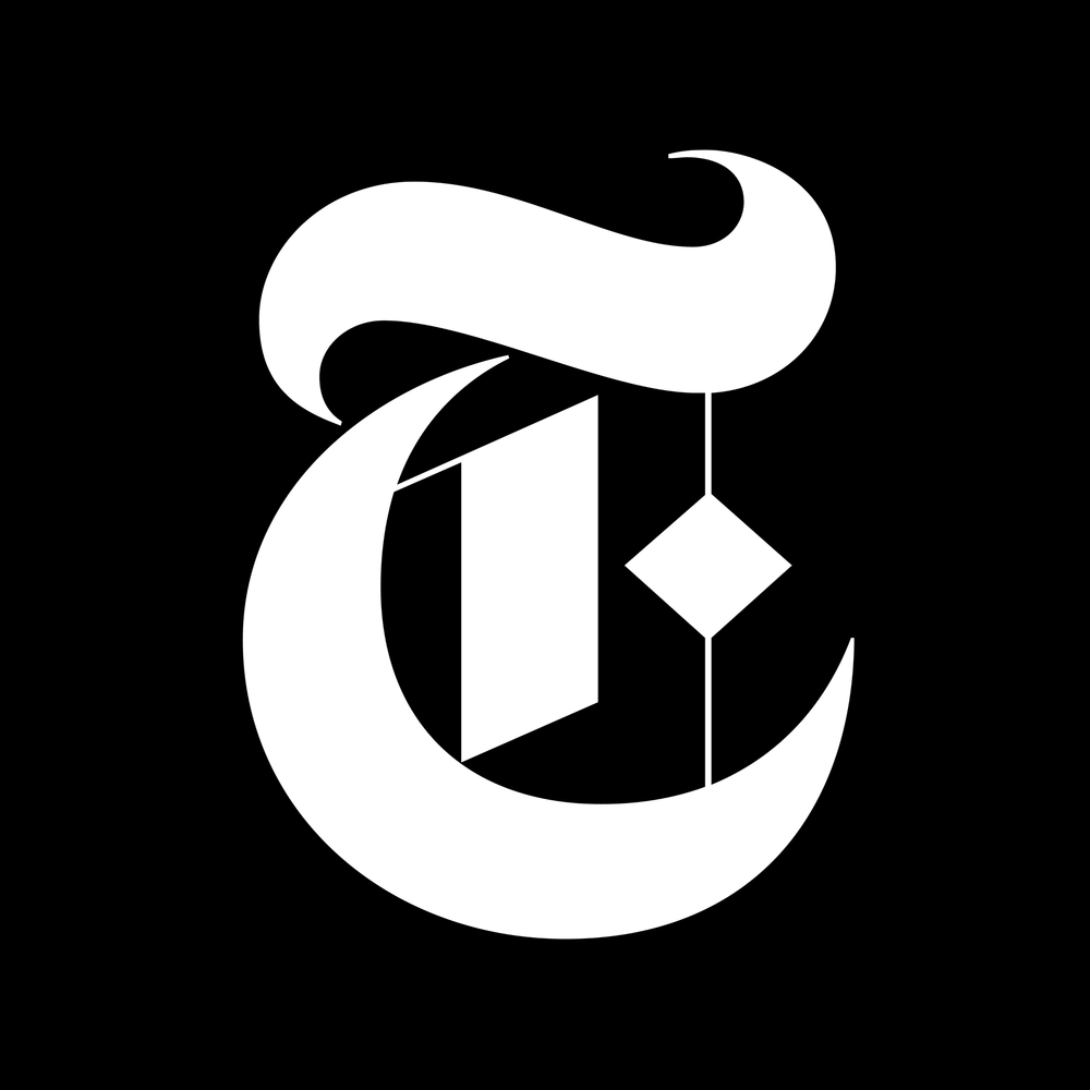 The New York Times | 2.20.18 | Chefs on the Move