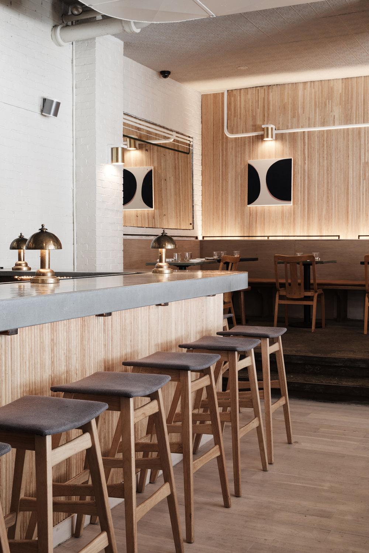 De Maria - Interior - Bar (credit_ Nicole Franzen).jpg
