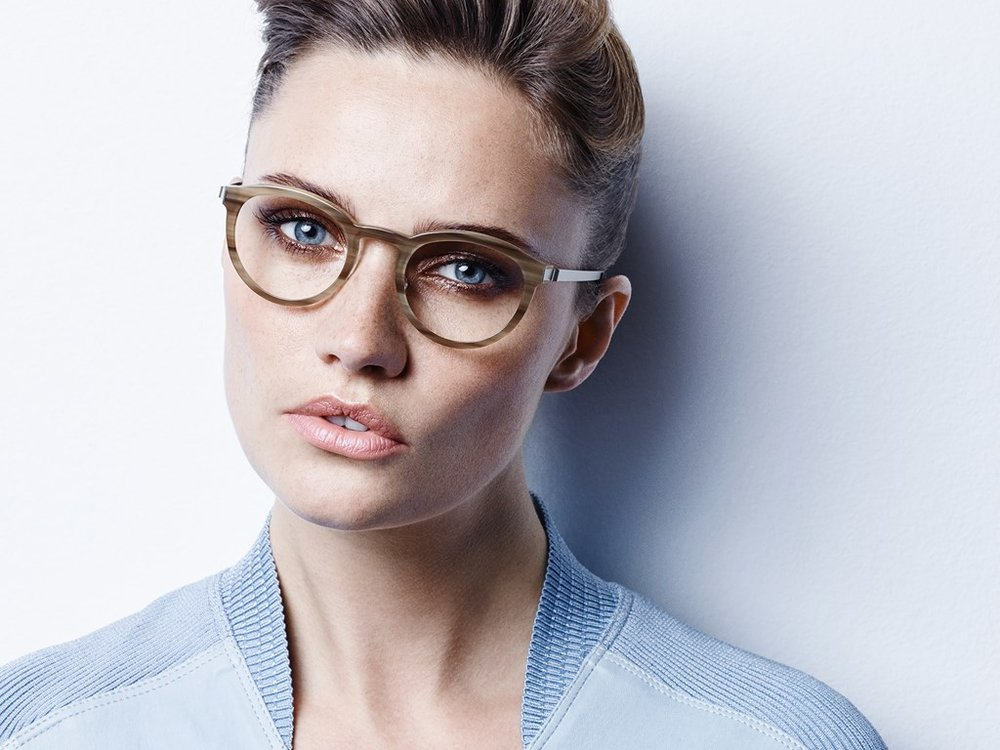 d1ee764549d Why you need Beautiful Lindberg Eyeglasses more than a Rolex Watch ...