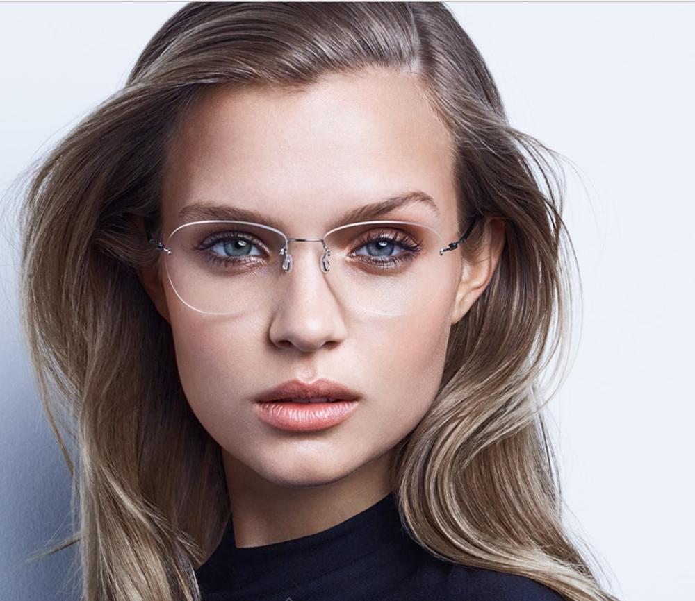 b6189f5fec Why you need Beautiful Lindberg Eyeglasses more than a Rolex Watch ...