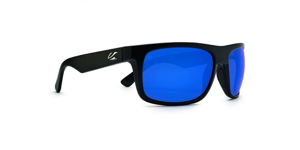 Burnett - Popular Men's Sunglasses