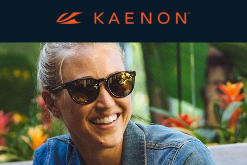 Sunglasses for Men & Women -