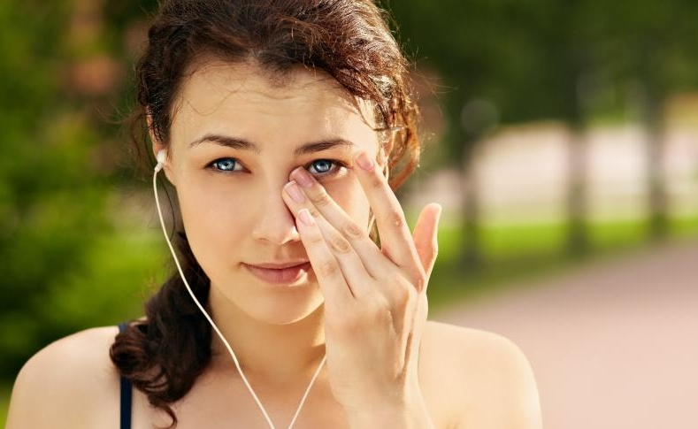 d4beab87e5d Medical Eye Exams - Eye Doctor - Glossary - Gazal Eyecare ...