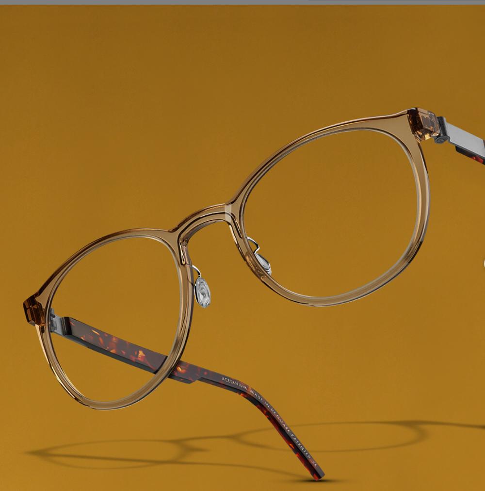 a5cff84c842 Lindberg Eyewear in Roswell GA - Gazal Eyecare - Optometrist   Eye ...