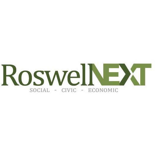 roswell_next.jpg