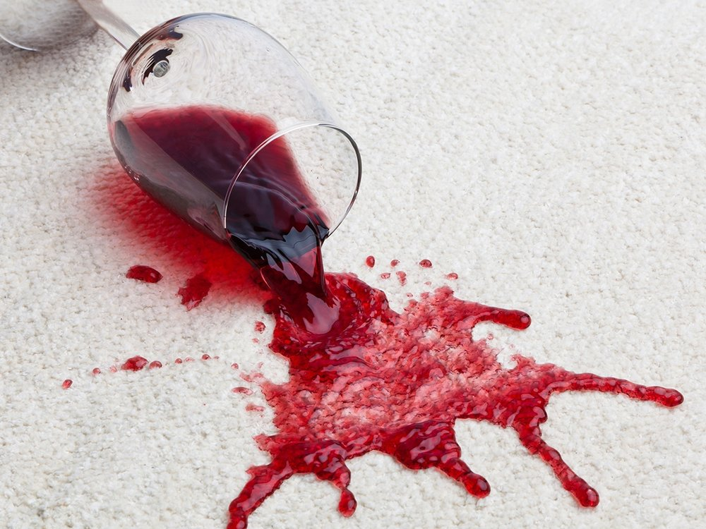 stain-spills-wine-blood-removal