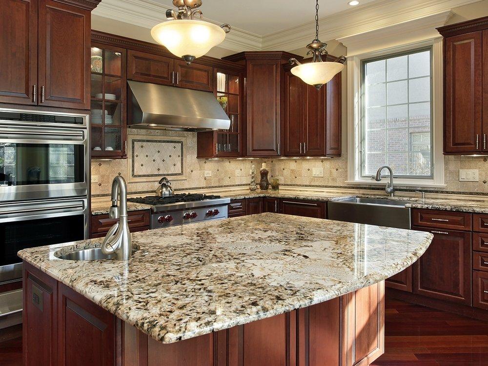 kitchen-bathroom-bar-granite-renewal