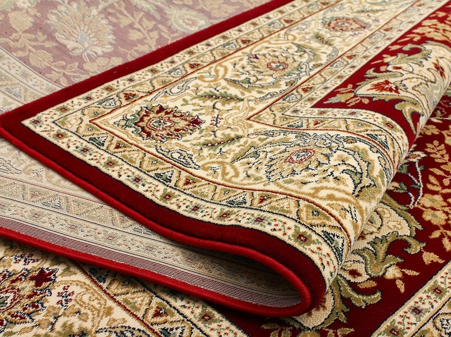 area-oriental-rug-cleaning