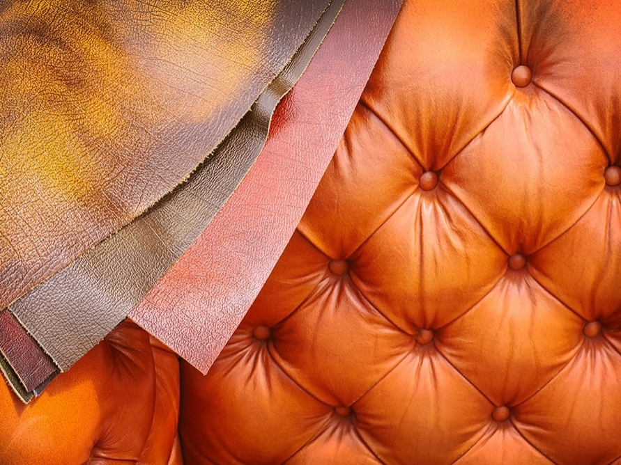 leather-fabric-upholstery-cleaning