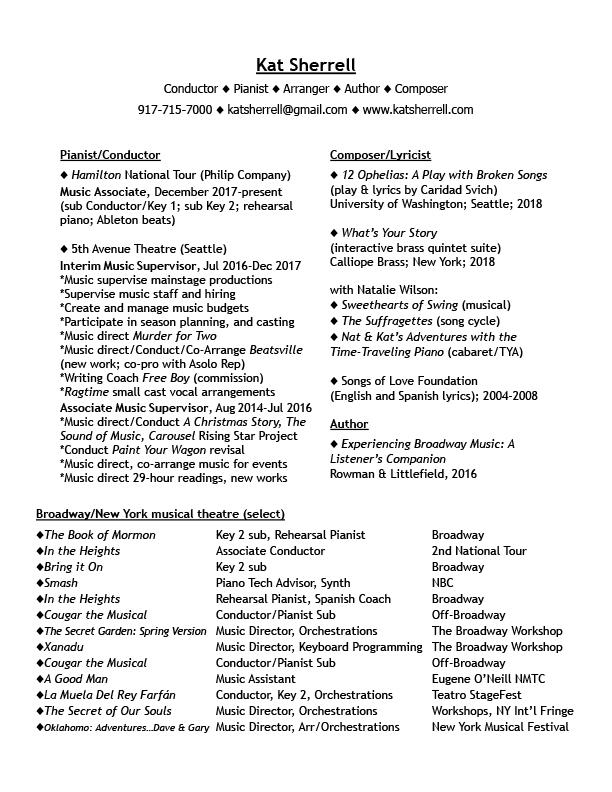 Resume Kat Sherrell 2018-0612-1.jpg