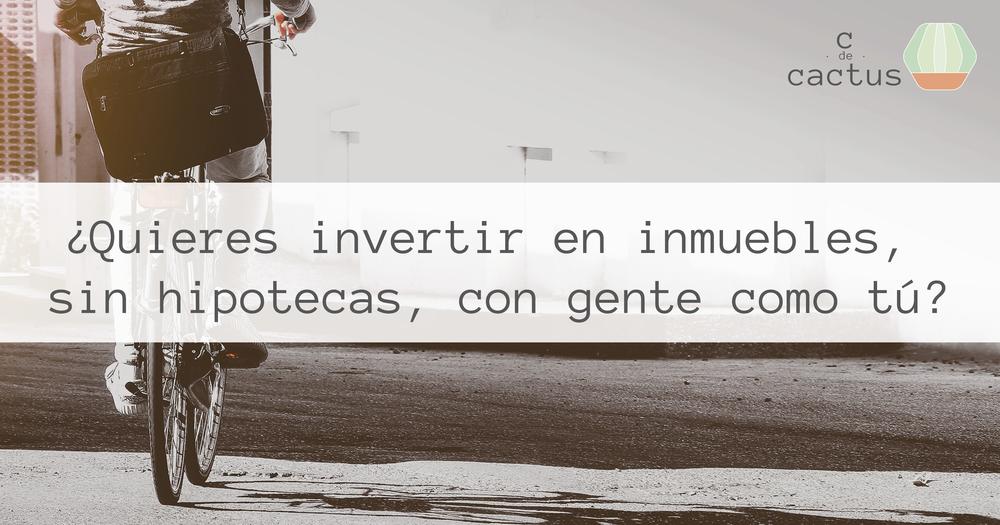 Qué_1.png