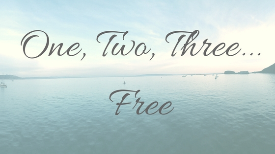 One...Two...Three...Free.jpg