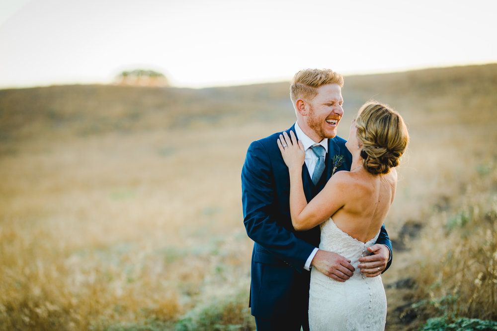 san-luis-obispo-wedding-planners