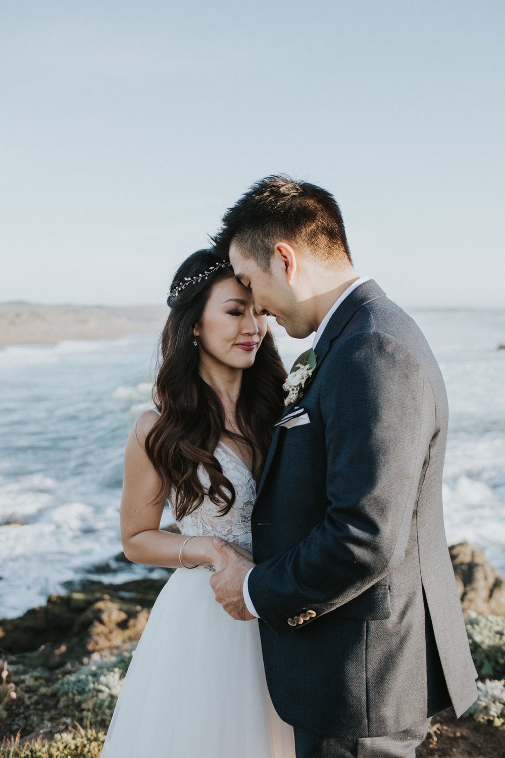 big-sur-wedding-planners