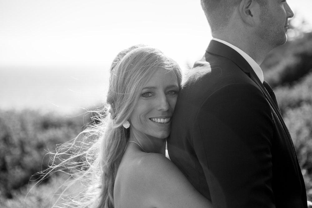 Eric & Katrin's Wedding - Point San Luis Lighthouse, Avila Beach CAAugust 18th, 2018
