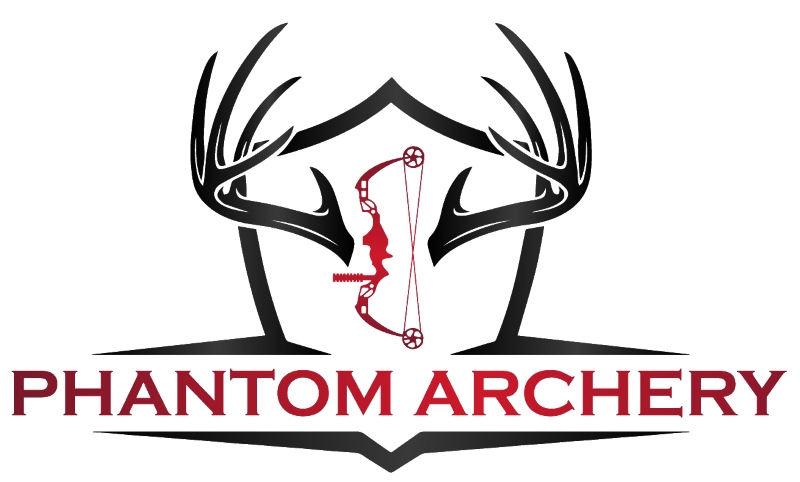 Phantom Archery