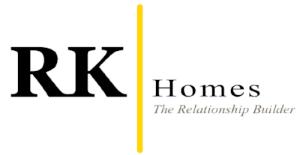 RK Logo 1.png
