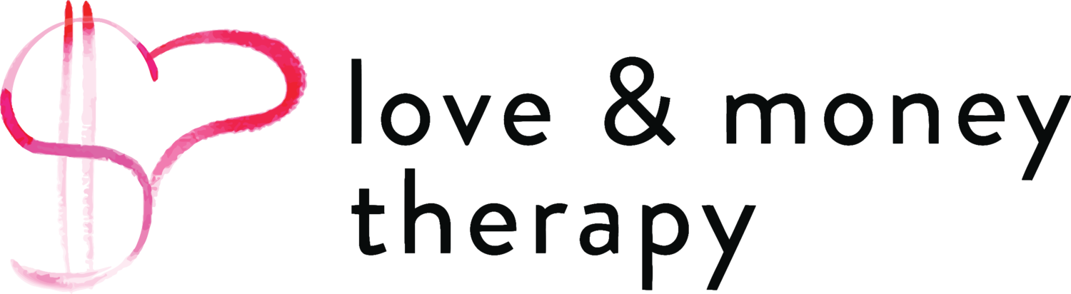 Love & Money Therapy