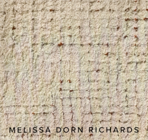- Mopping Up: New Works by Melissa Dorn RichardsSoft cover: 26 pagesPublisher: Frank Juarez GalleryLanguage: EnglishProduct Dimensions: 9 x 9 inchesCatalog designed by Eighty Art & Design$25.00 (includes shipping & handling)$20.00 (pick up at the gallery)
