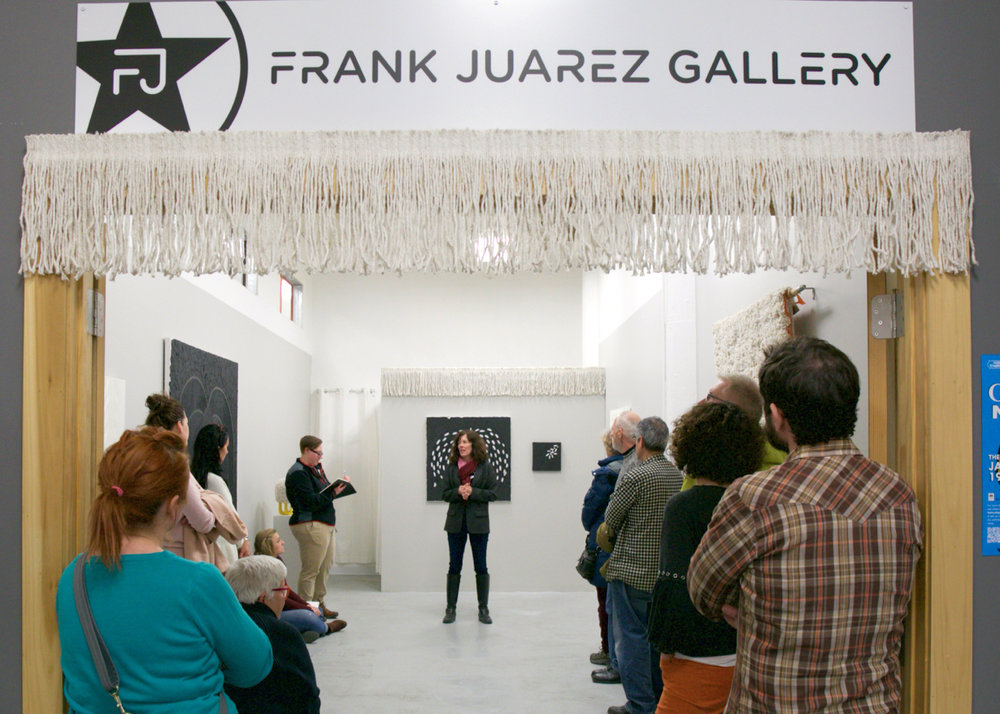 Frank_Juarez_Gallery_Interior2.jpg