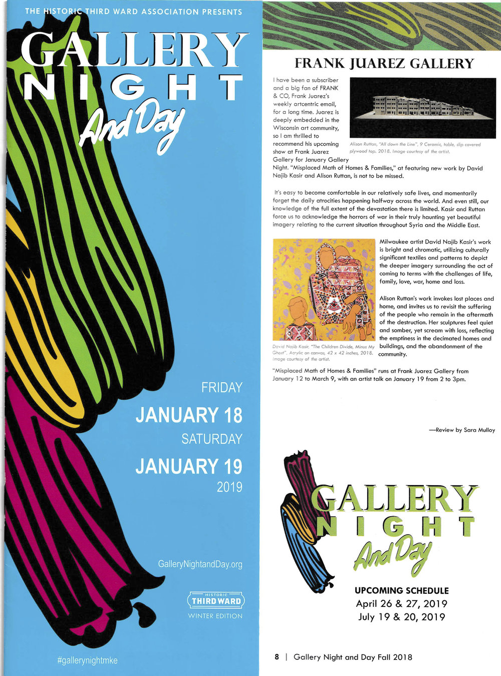 Jan2019_GalleryNight_review_Sara_Mulloy.jpg
