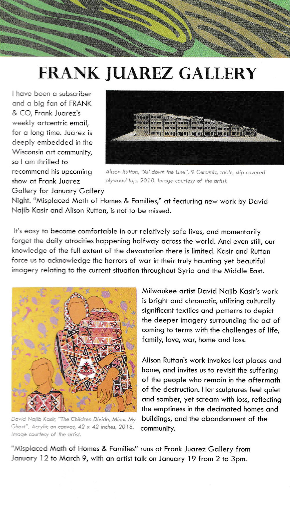 Jan2019_GalleryNight_review_Sara_Mulloy copy.jpg