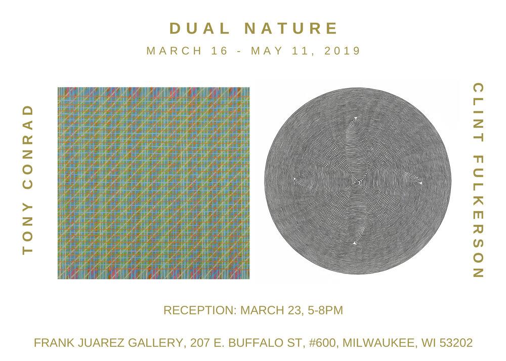 Dual_Nature_2019.jpg
