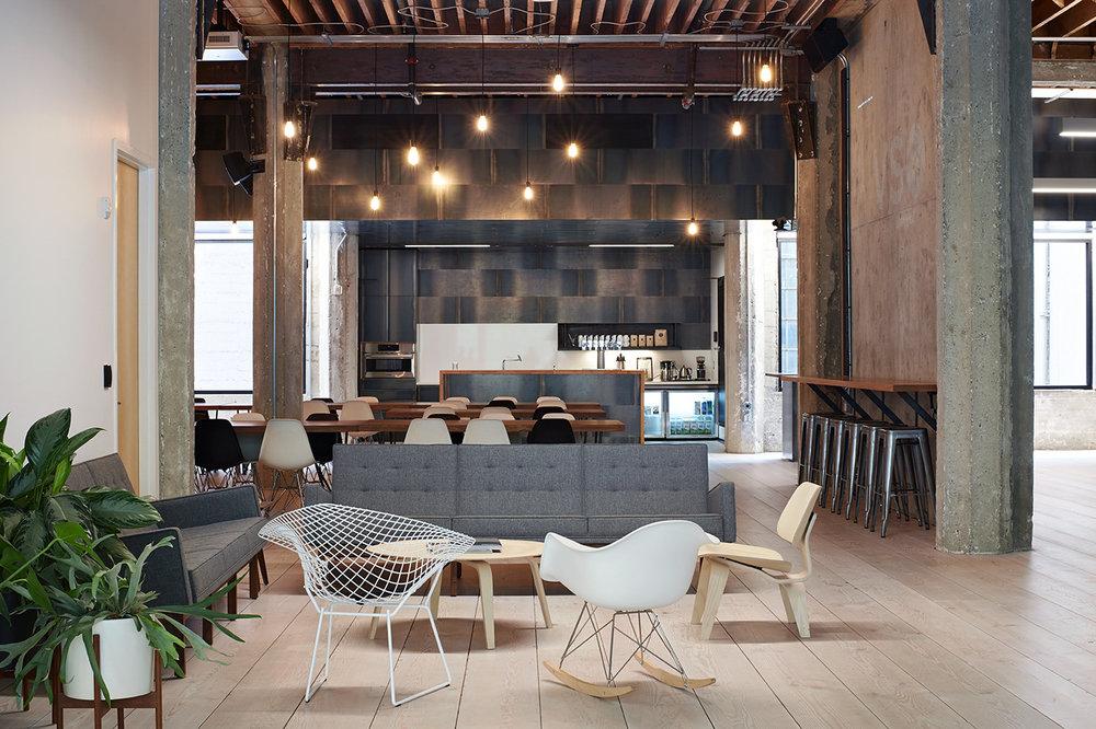 vsco-office-oakland-office-design-3.jpg