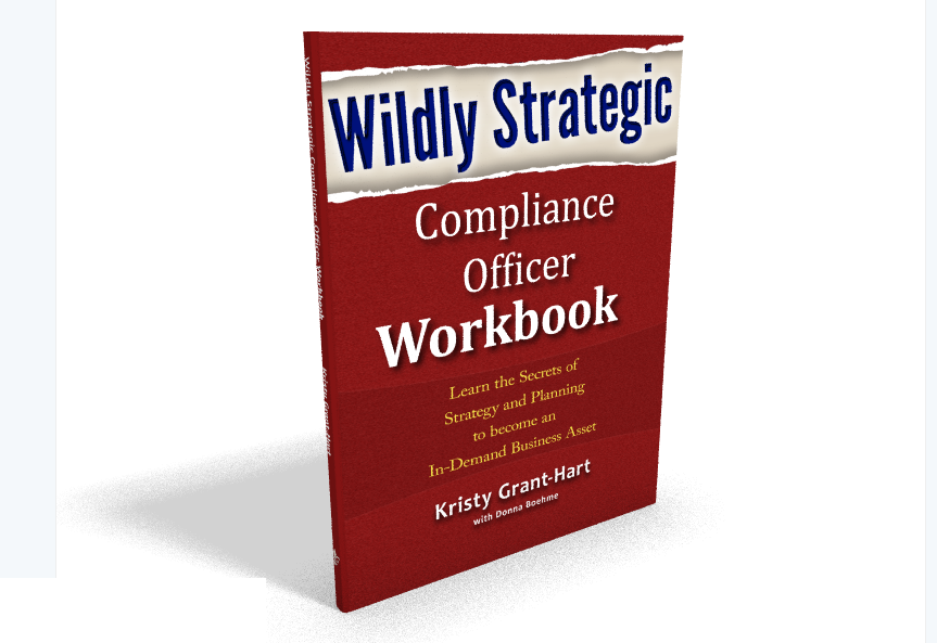 Wildly Strategic Workbook 3d