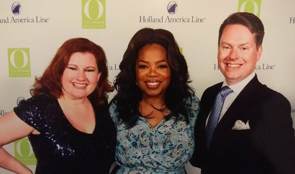 Kristy, Jonathan and Oprah pre-dinner.jpg