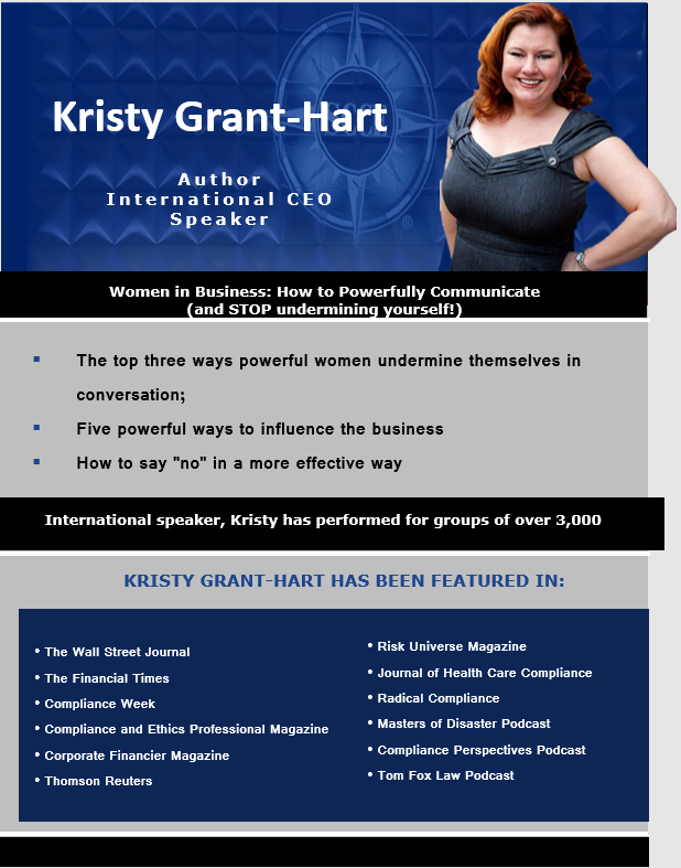 Kristy Grant-Hart - Women in Business One Sheet.PNG
