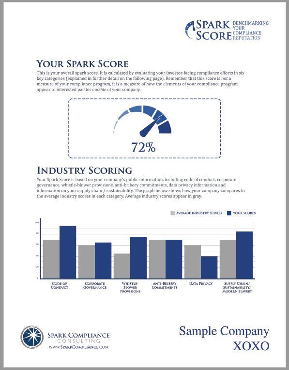 Mock Spark Score - Page 2 - JPEG.JPG