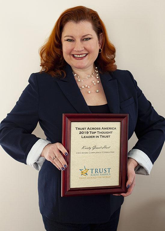 Kristy Grant-Hart Trust Across America Award (small).jpg