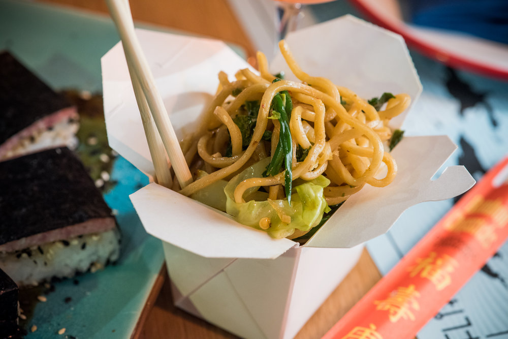 Over Proof_Flip-Flop_Trini Chow Mein.jpg