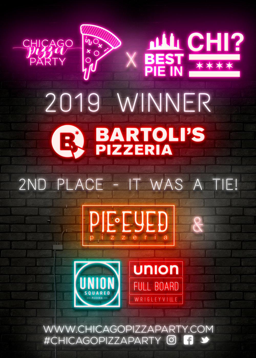 Best Pie in Chi 2019.jpg