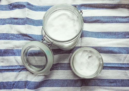 More lotion Equals More Glide - and deeper pressure does not happen with glide