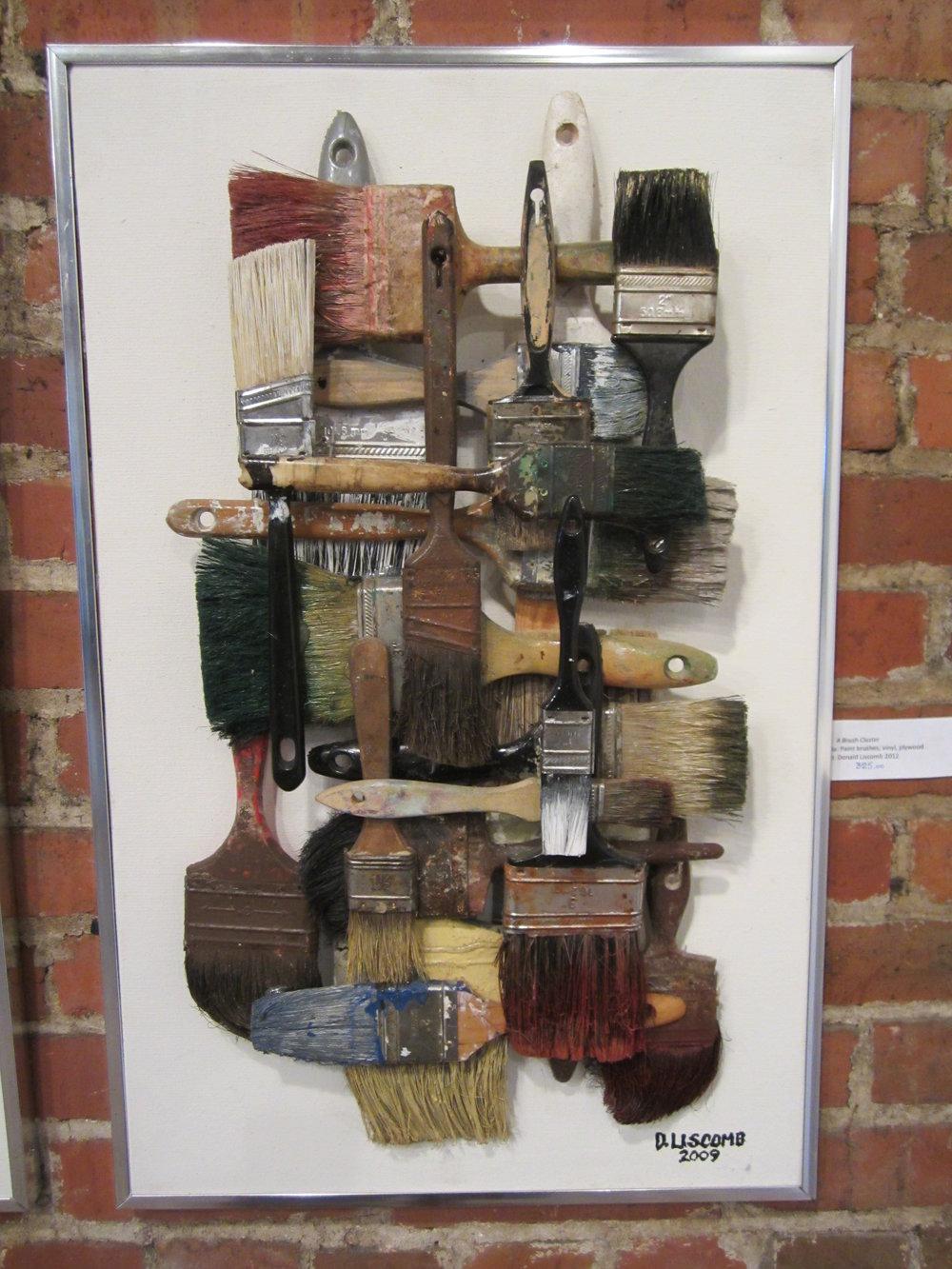 brushes warehouse.jpg