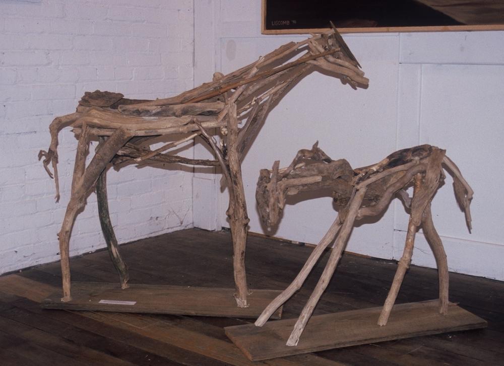 nobby horse.jpg