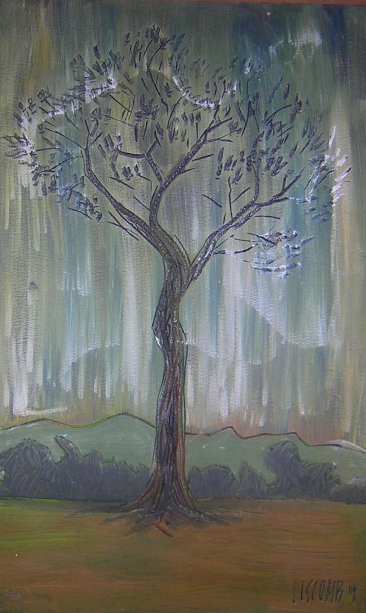 wood panel tree.jpg